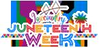Lowcountry Juneteenth Week