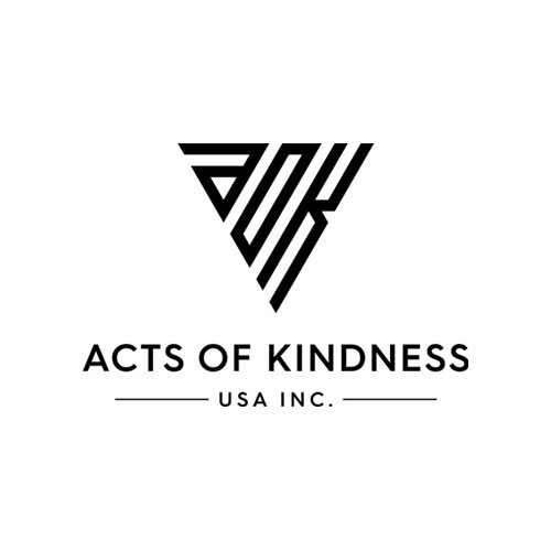 Acts of Kindness USA, Inc logo