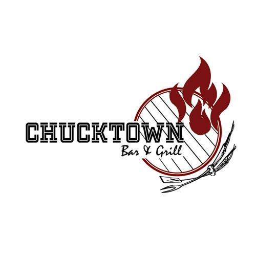Chucktown Bar & Grill logo