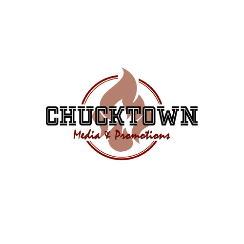 Chucktown Media and Promotions